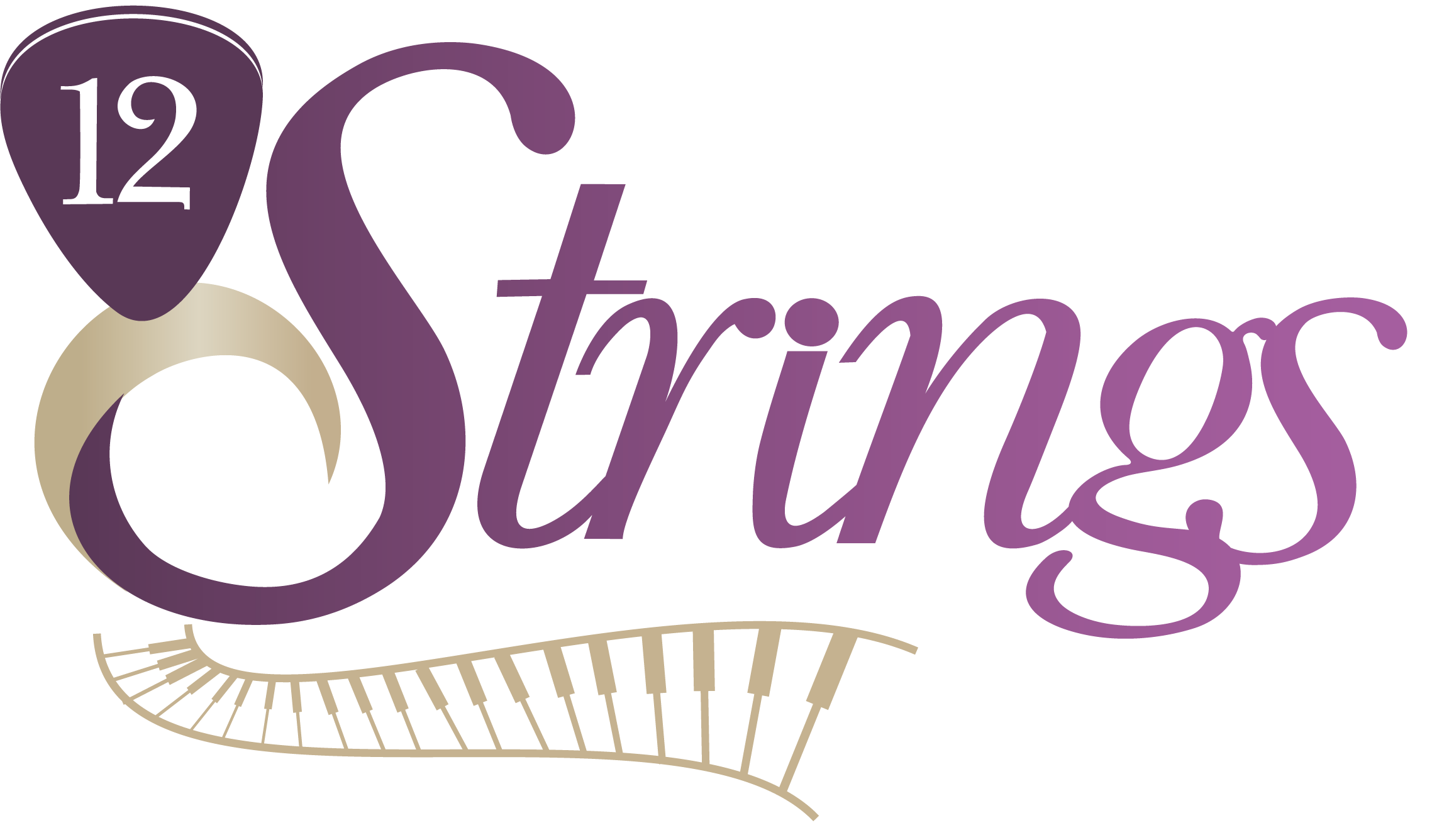 12 Strings Music School Blog - Learn guitar piano, ukulele and bass lessons, teachers, classes and articles online.